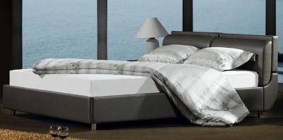 מיטה מתכווננת.PNG